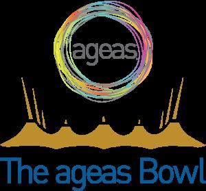 logo Ageas Bowl